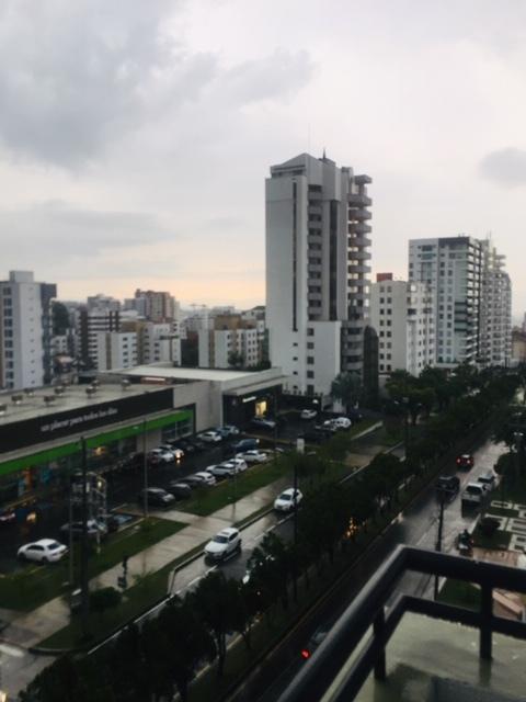 Apartamento en Pereira 38011, foto 1