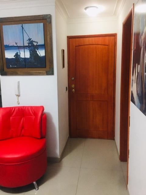 Apartamento en Pereira 38011, foto 8