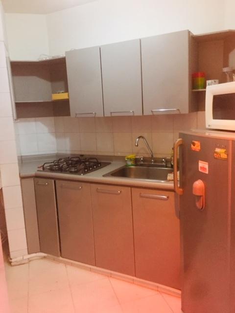 Apartamento en Pereira 38011, foto 5