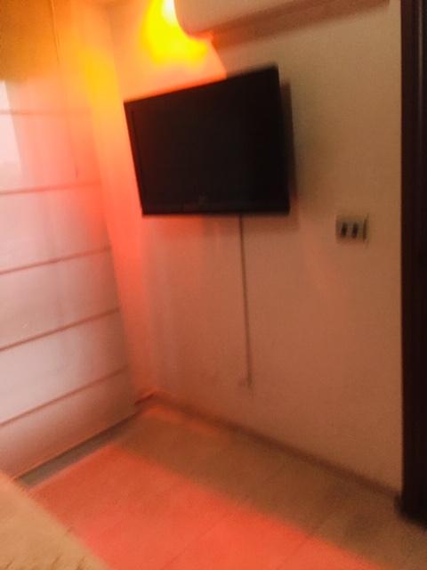 Apartamento en Pereira 38011, foto 10