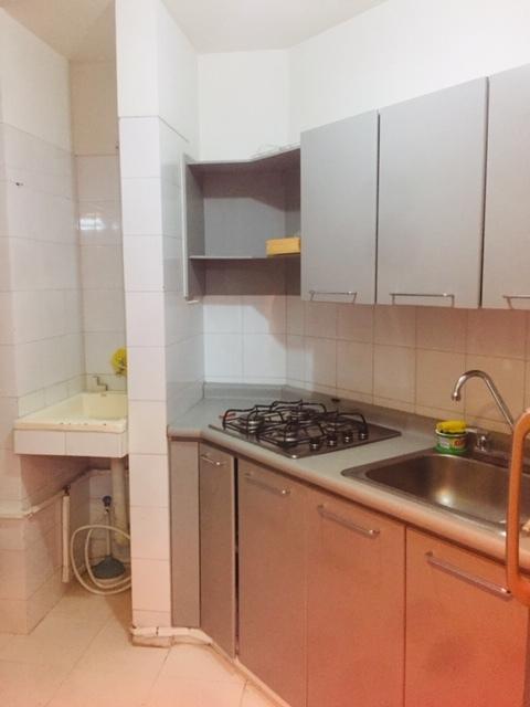 Apartamento en Pereira 38011, foto 9