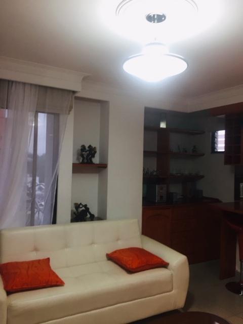Apartamento en Pereira 38011, foto 0