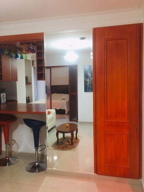 Apartamento en Pereira 38011, foto 11