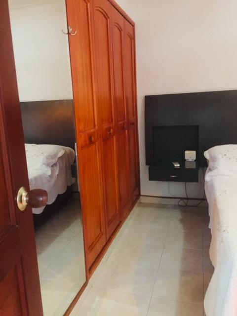 Apartamento en Pereira 38011, foto 2