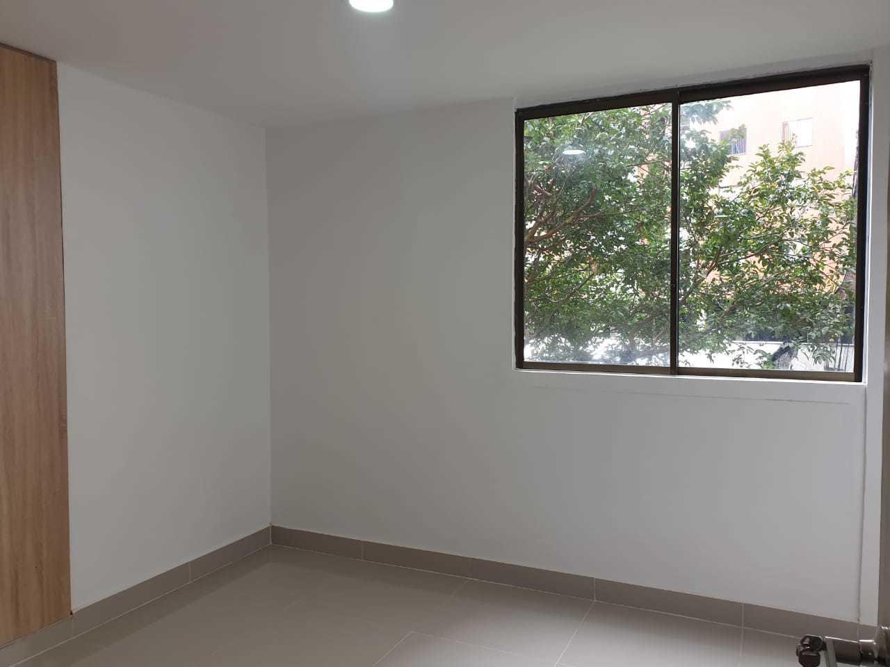 Apartamento en  Laureles, ARMENIA 92327, foto 6