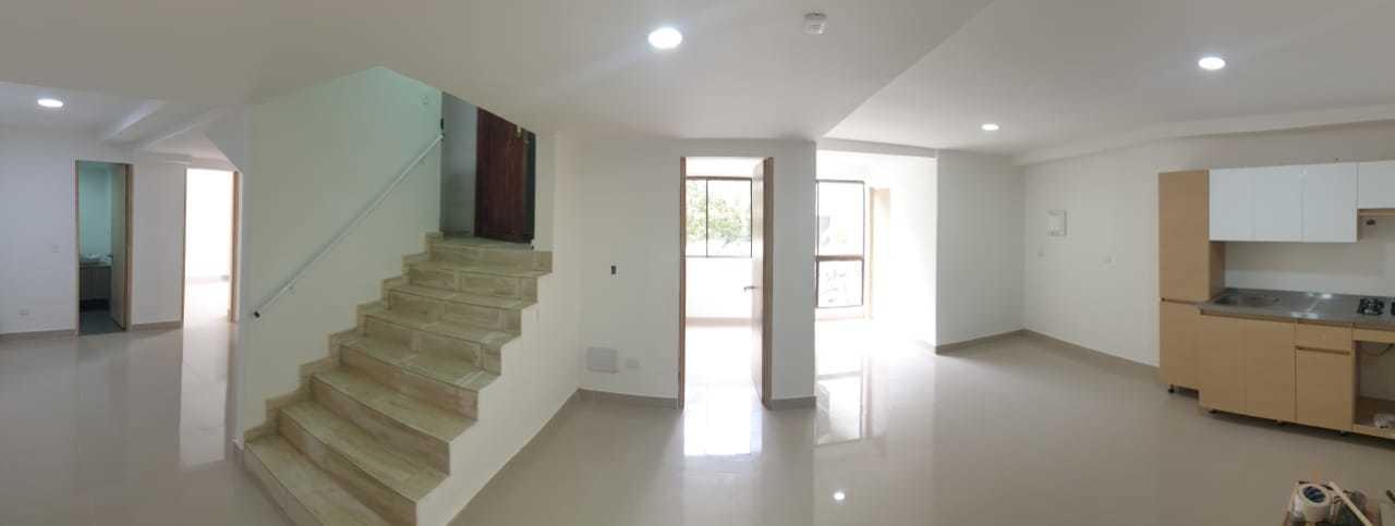 Apartamento en  Laureles, ARMENIA 92327, foto 2