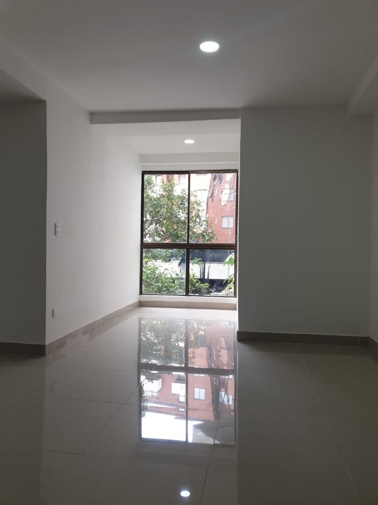 Apartamento en  Laureles, ARMENIA 92327, foto 7
