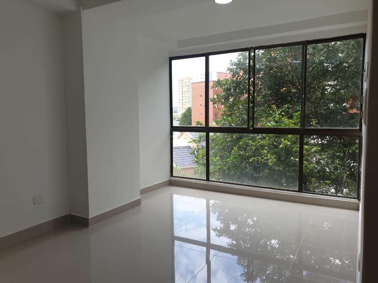 Apartamento en  Laureles, ARMENIA 92327, foto 8
