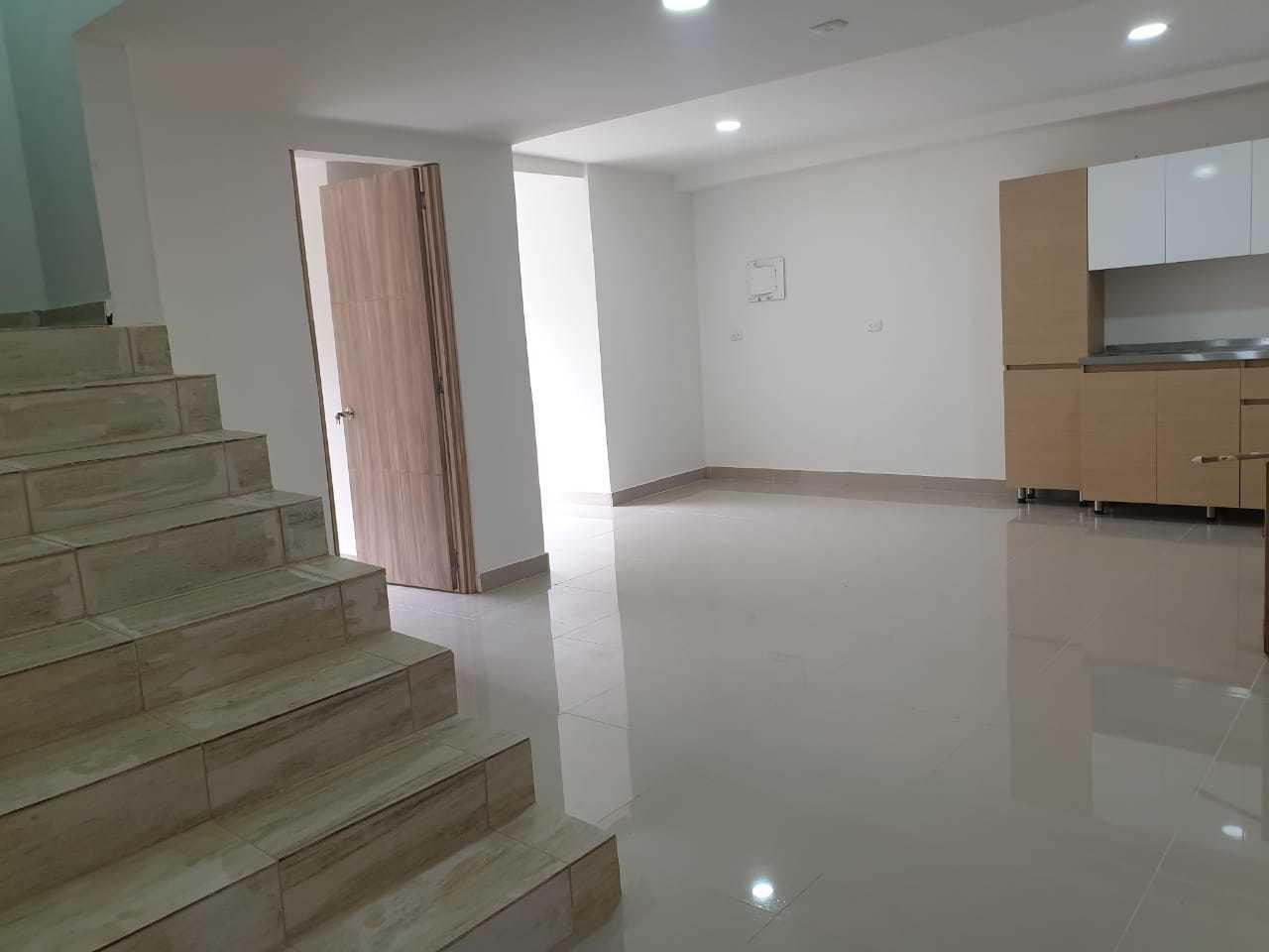 Apartamento en  Laureles, ARMENIA 92327, foto 3