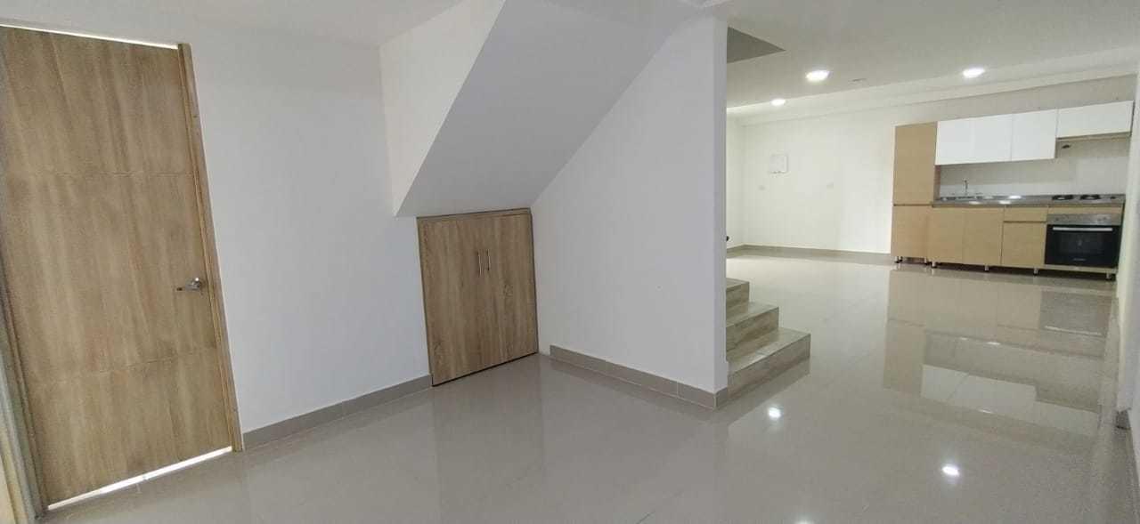 Apartamento en  Laureles, ARMENIA 92327, foto 1