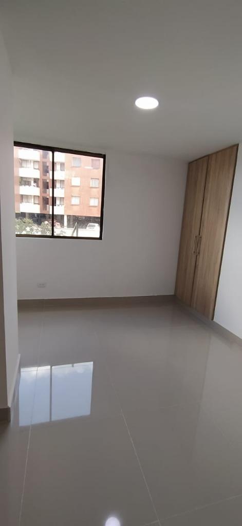 Apartamento en  Laureles, ARMENIA 92327, foto 12