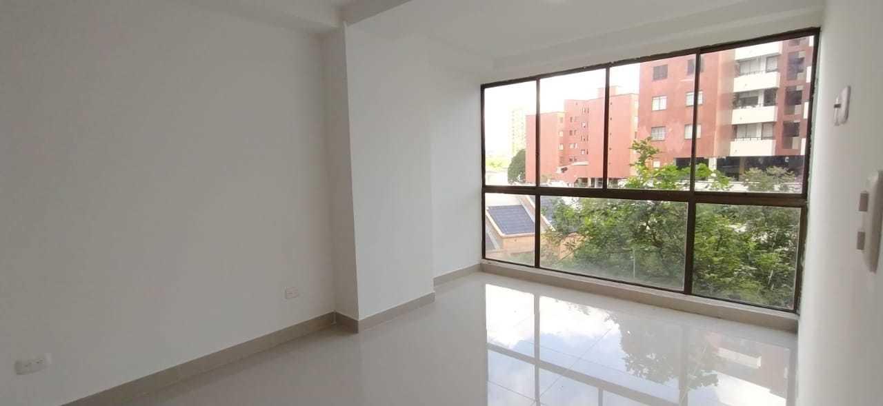 Apartamento en  Laureles, ARMENIA 92327, foto 13