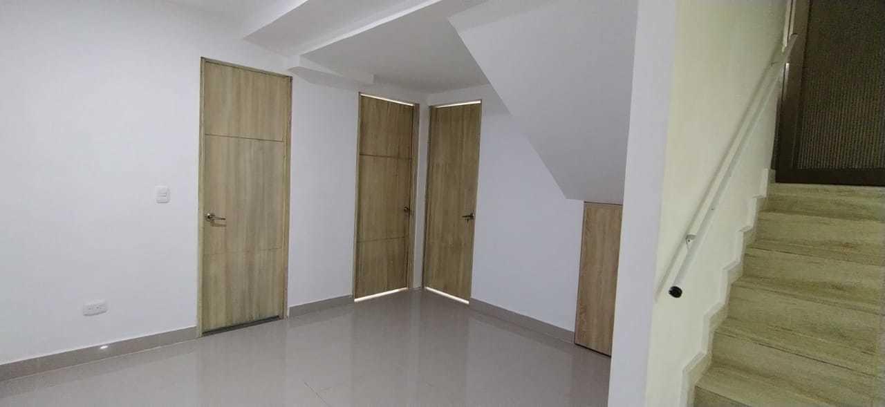 Apartamento en  Laureles, ARMENIA 92327, foto 5
