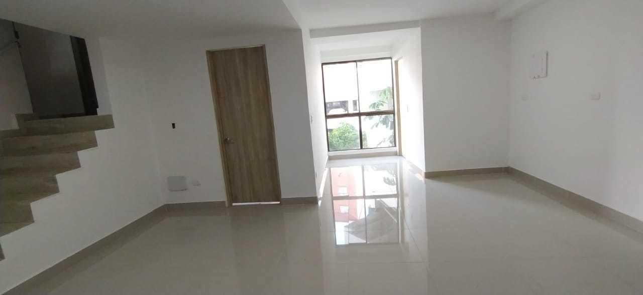 Apartamento en  Laureles, ARMENIA 92327, foto 4