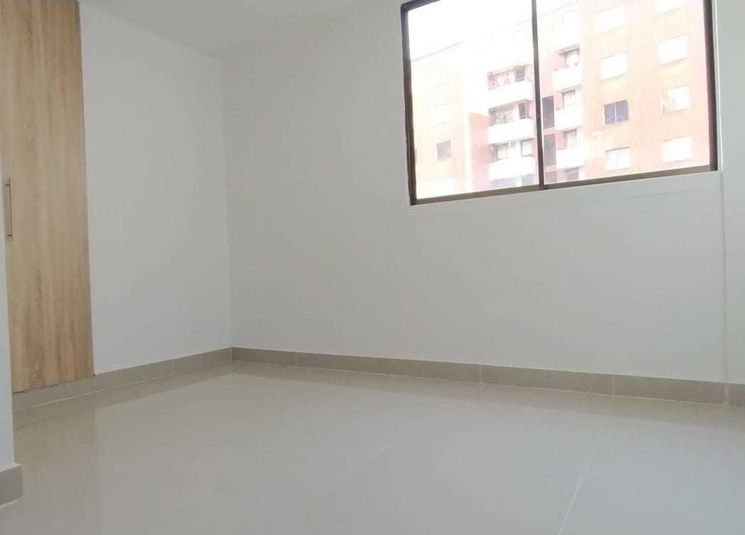 Apartamento en  Laureles, ARMENIA 92327, foto 14