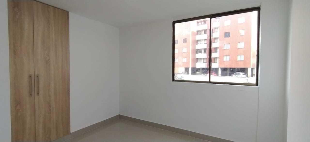 Apartamento en  Laureles, ARMENIA 92327, foto 16