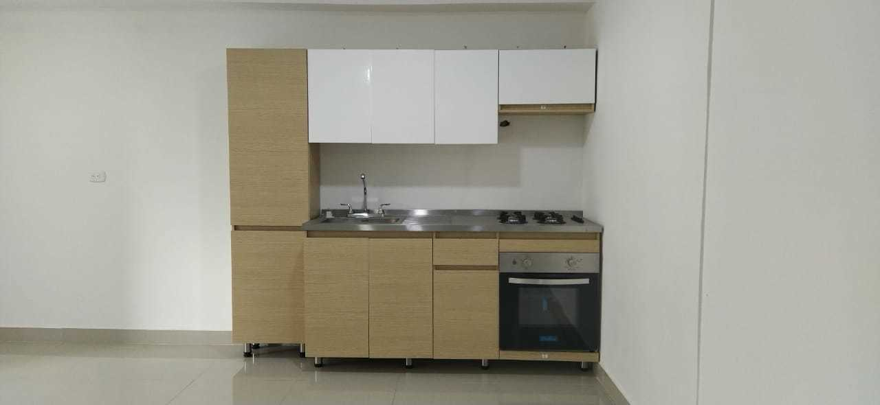 Apartamento en  Laureles, ARMENIA 92327, foto 17