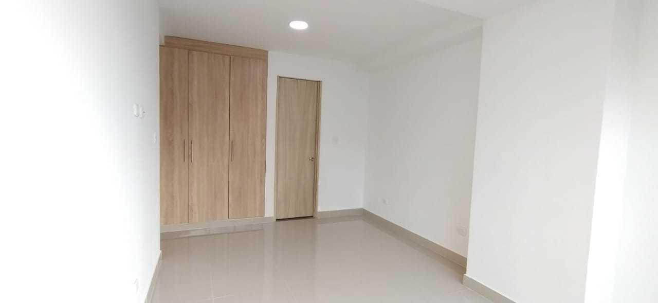 Apartamento en  Laureles, ARMENIA 92327, foto 18
