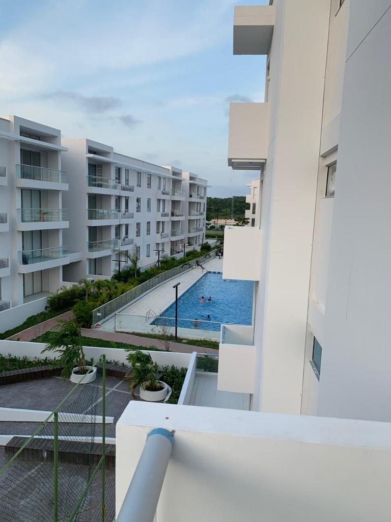 Apartamento en Cartagena De Indias 1073, foto 6