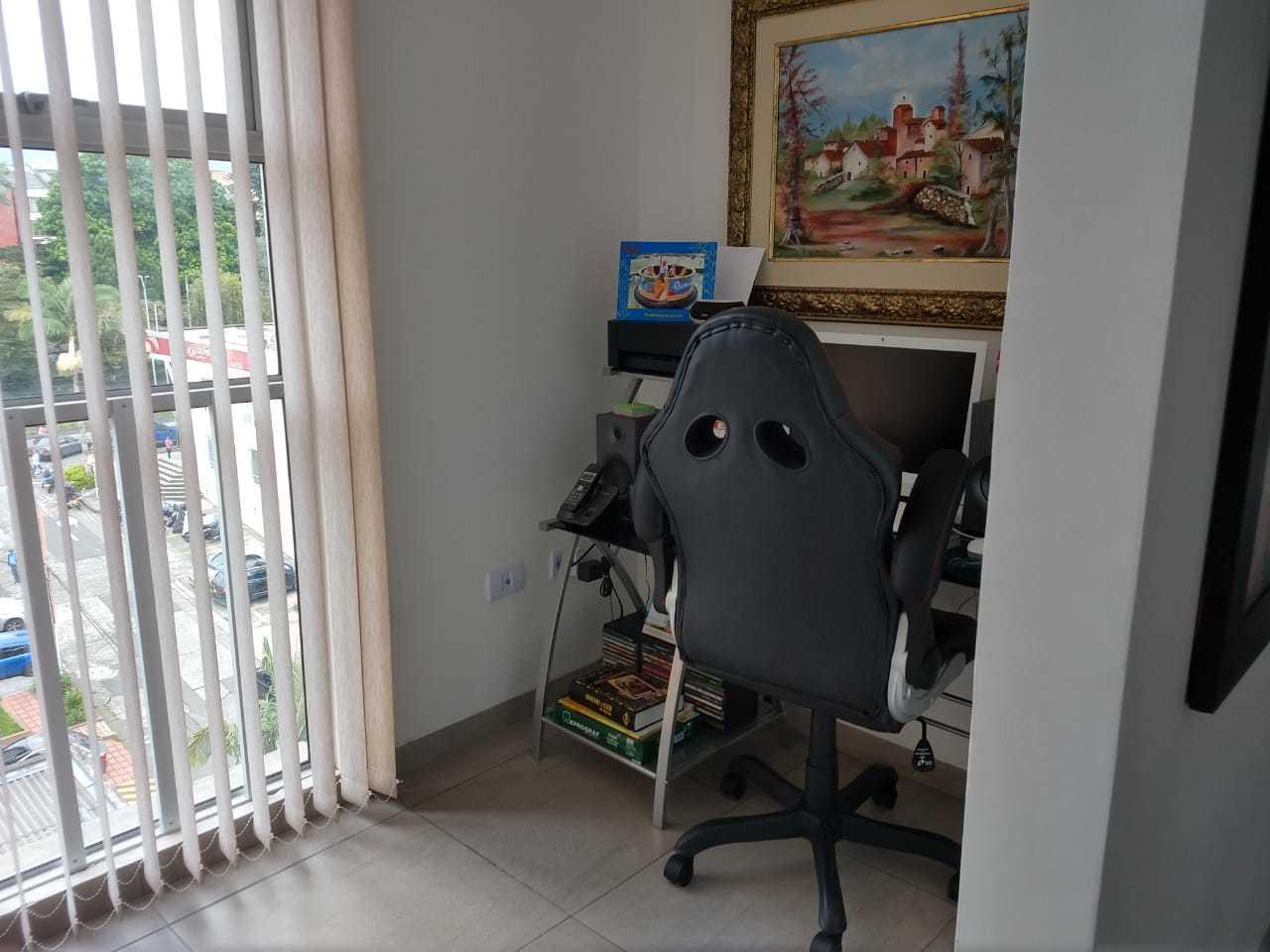Apartamento en Armenia 2688, foto 3