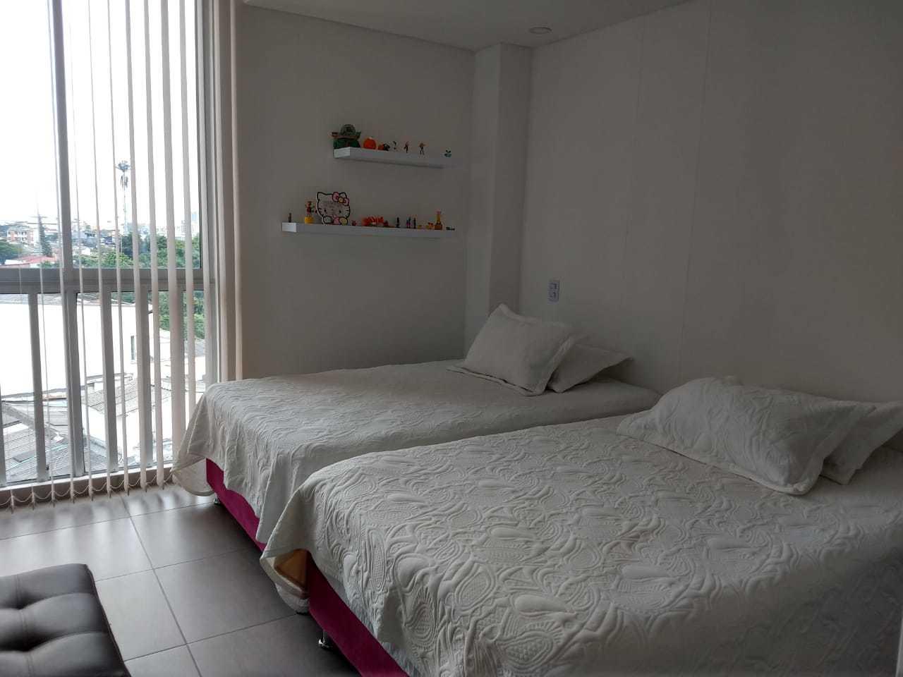 Apartamento en Armenia 2688, foto 11