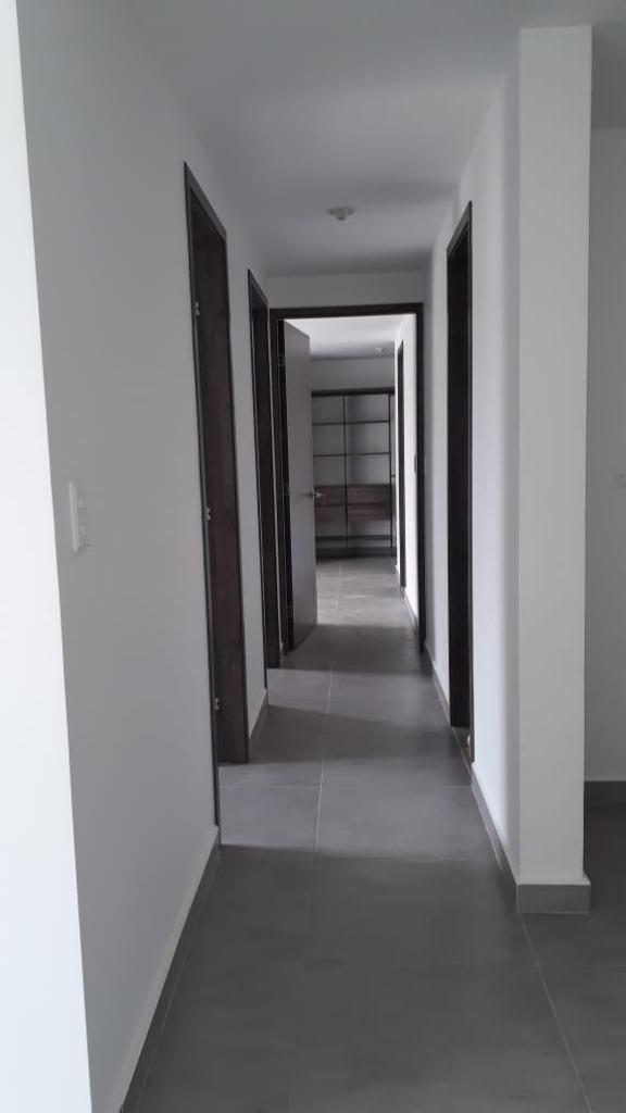 Apartamento en Armenia 5322, foto 2