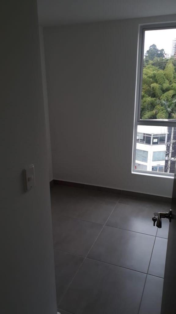 Apartamento en Armenia 5322, foto 3