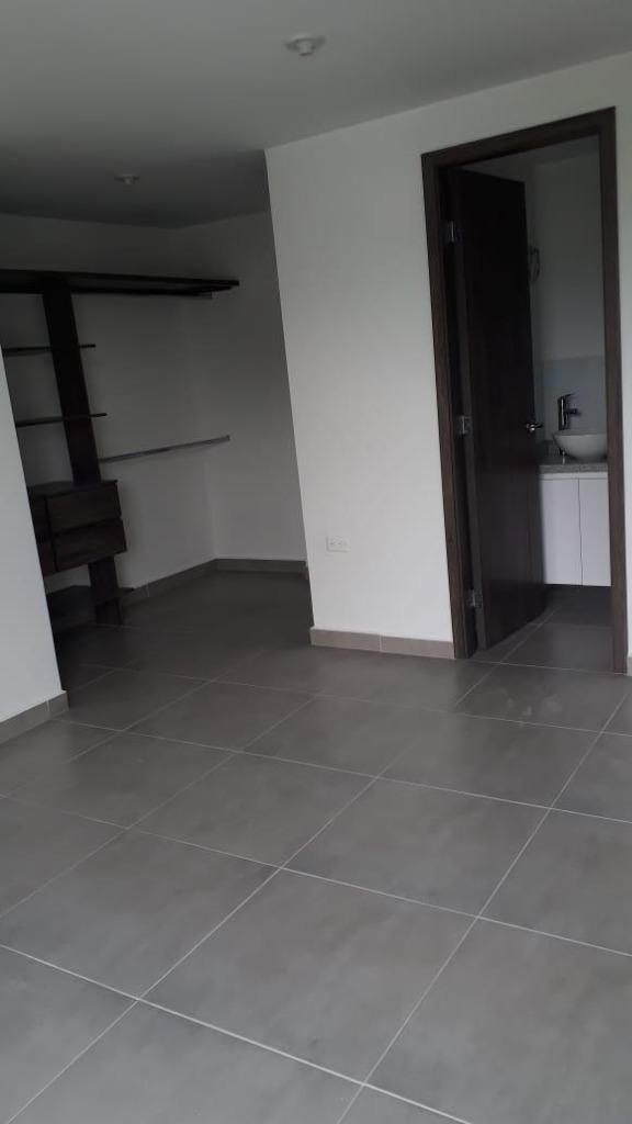 Apartamento en Armenia 5322, foto 5