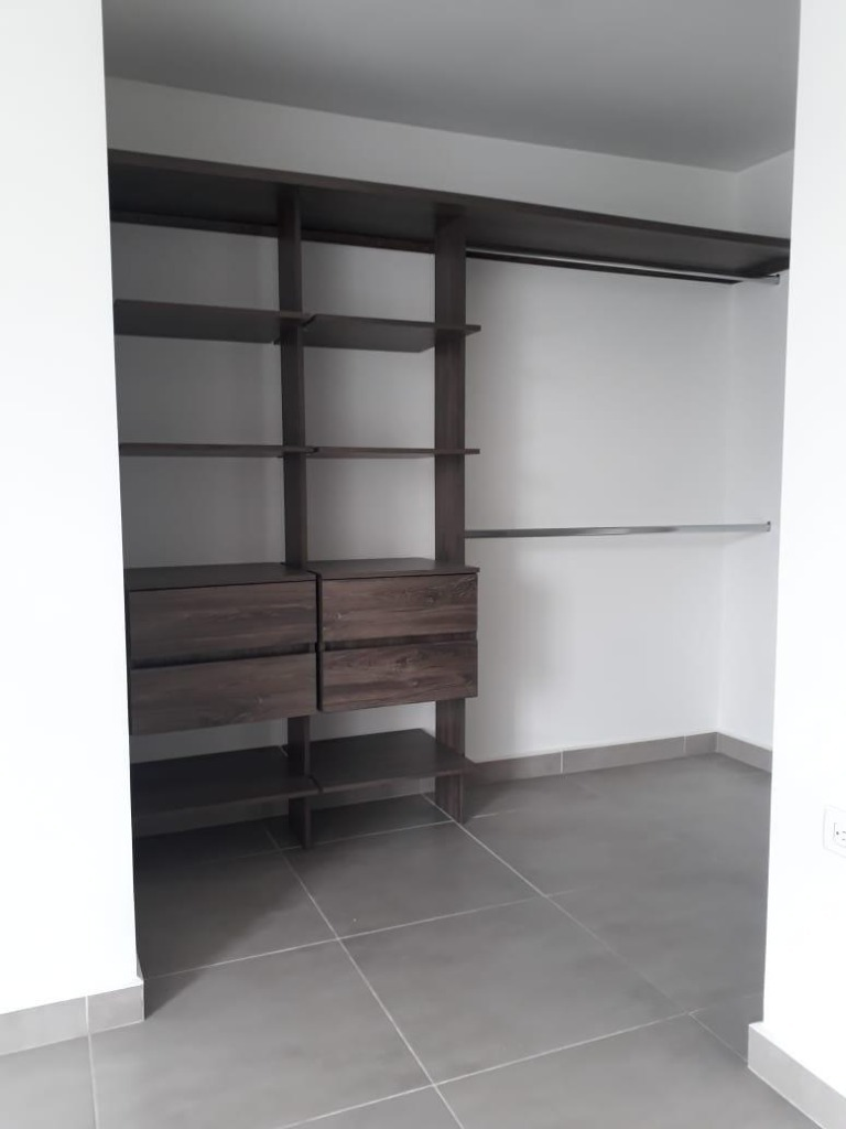 Apartamento en Armenia 5322, foto 4