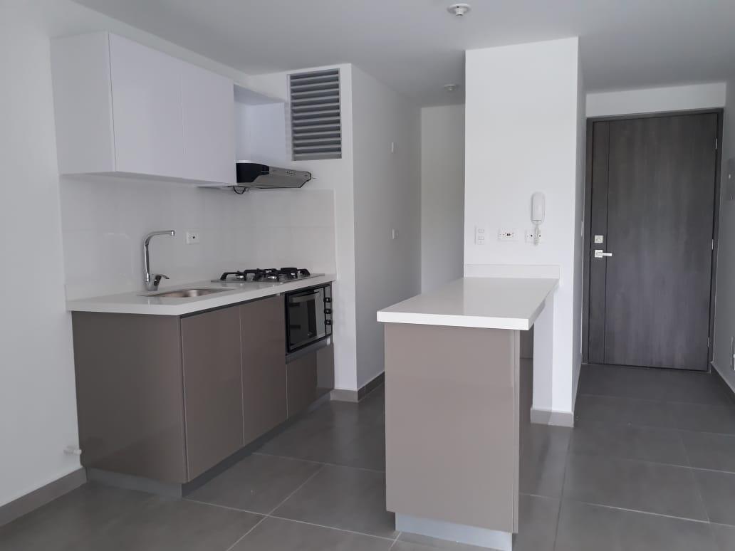 Apartamento en Armenia 5322, foto 0