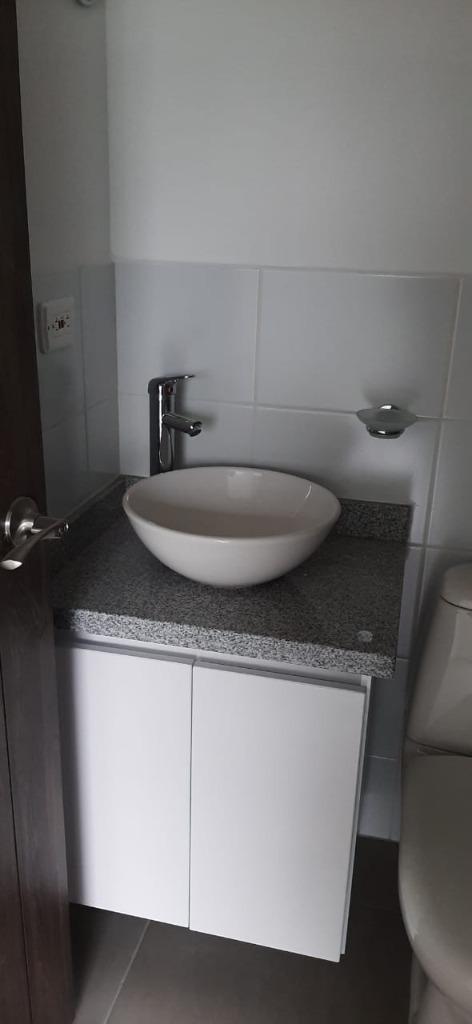 Apartamento en Armenia 5322, foto 6
