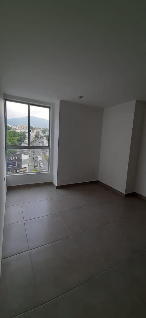Apartamento en Armenia 5322, foto 1