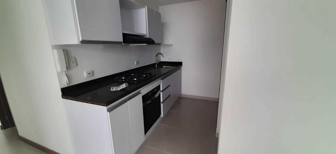 99627 - Venta de Apartamento en el Norte de Armenia Av Centenario
