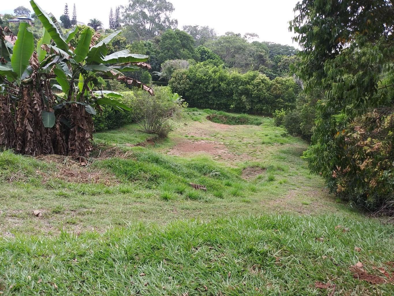 Lote en Jamundi 10844, foto 5