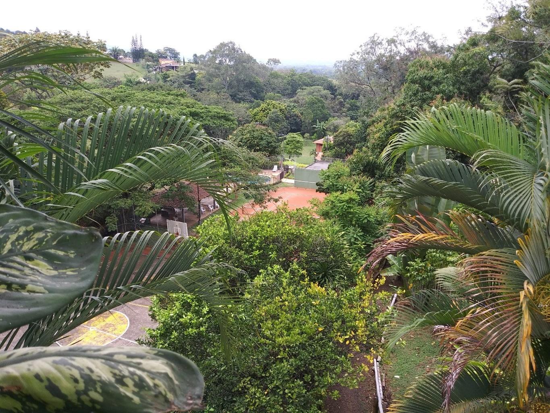 Lote en Jamundi 10844, foto 7