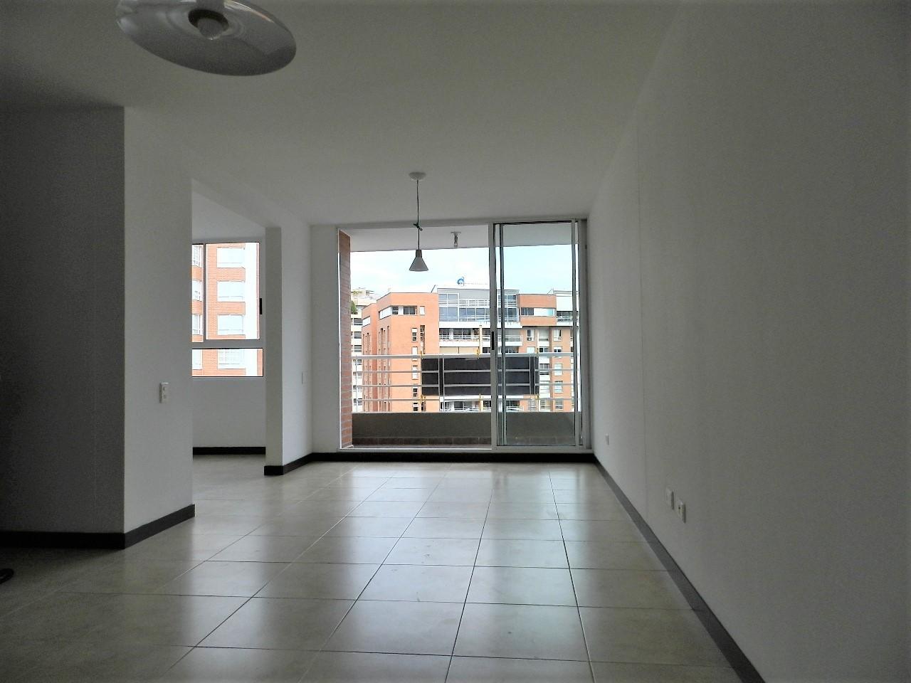 Apartamento en Cali 11325, foto 0