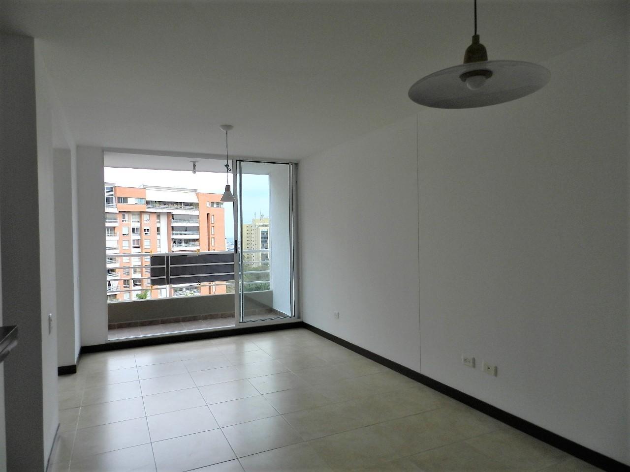 Apartamento en Cali 11325, foto 1
