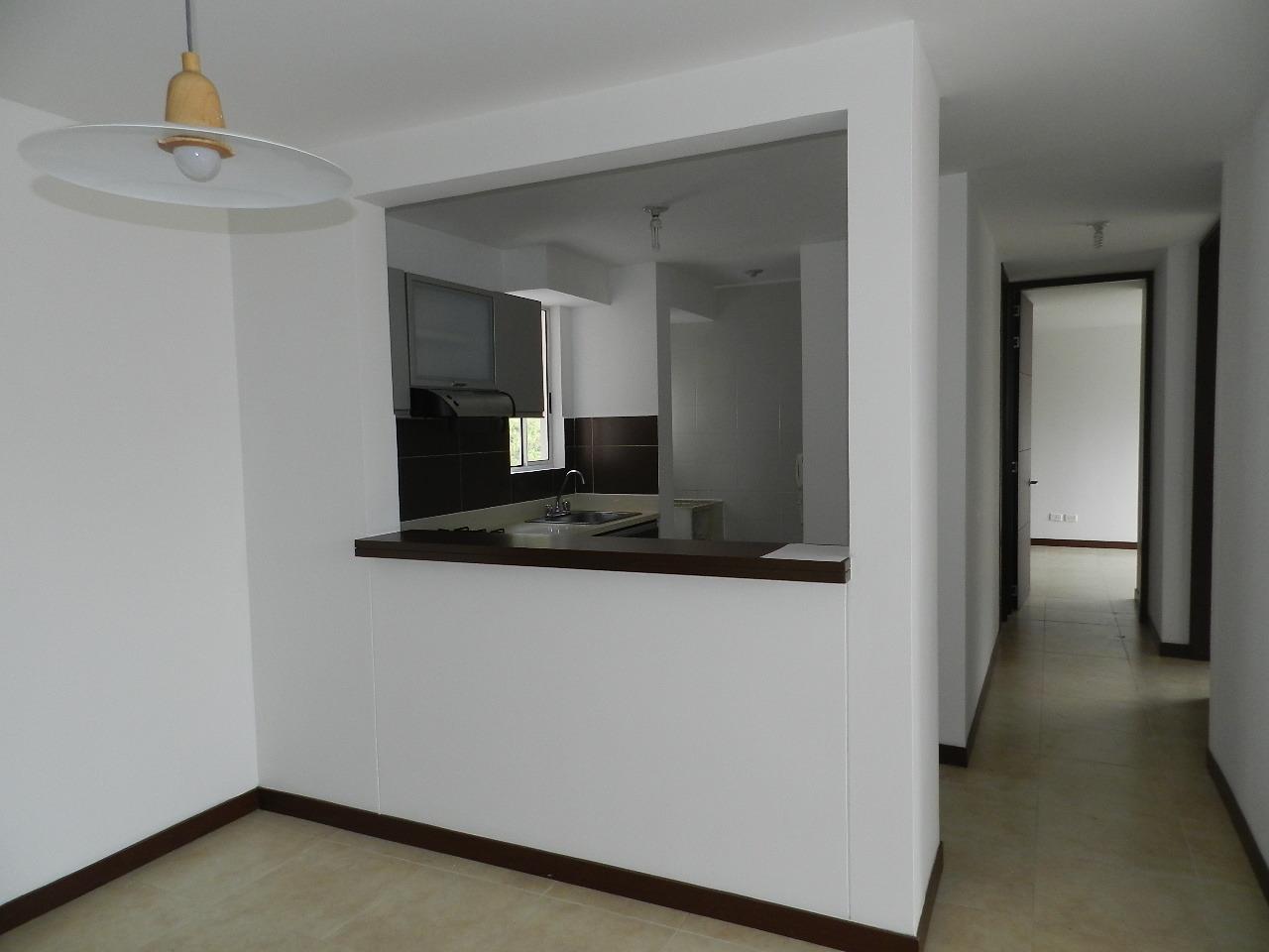 Apartamento en Cali 11325, foto 2
