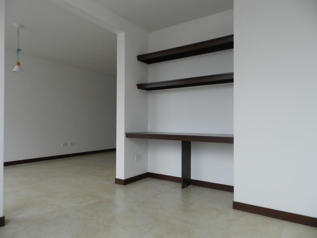 Apartamento en Cali 11325, foto 5