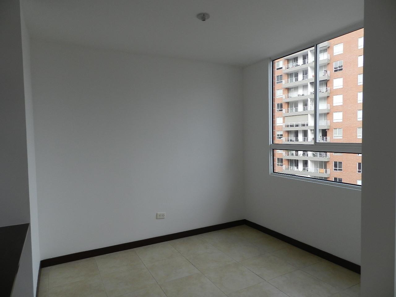 Apartamento en Cali 11325, foto 4