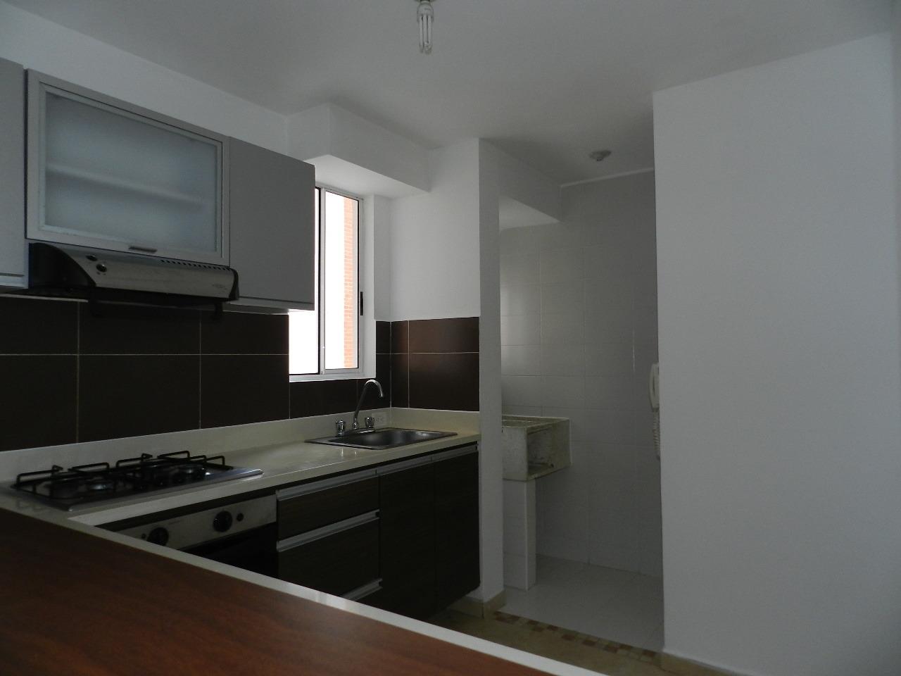 Apartamento en Cali 11325, foto 3