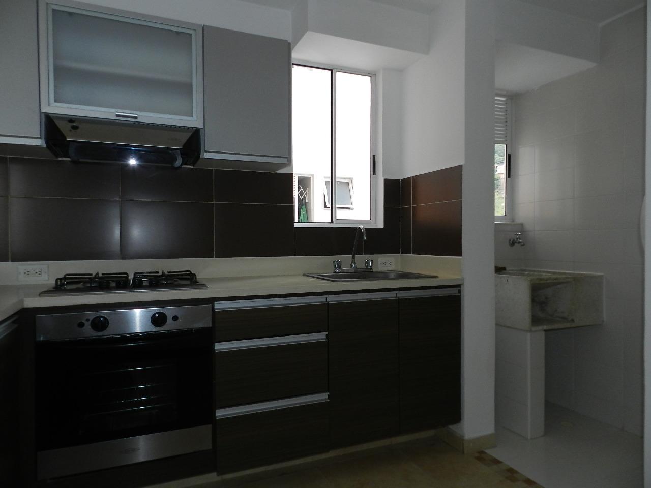 Apartamento en Cali 11325, foto 10