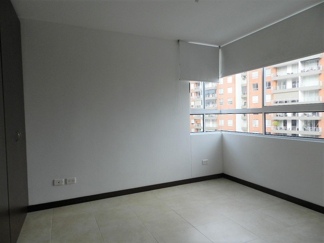 Apartamento en Cali 11325, foto 16