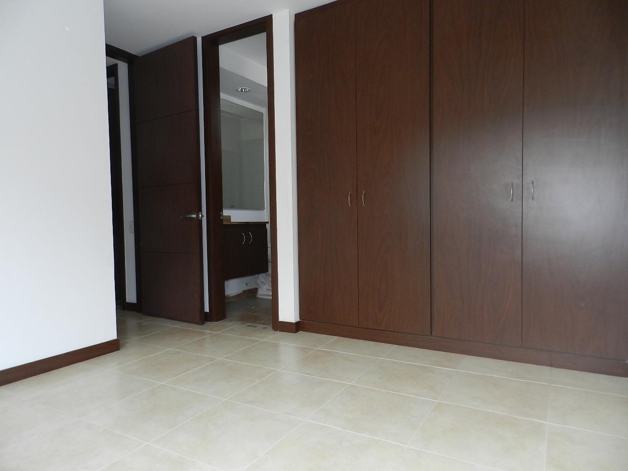 Apartamento en Cali 11325, foto 17