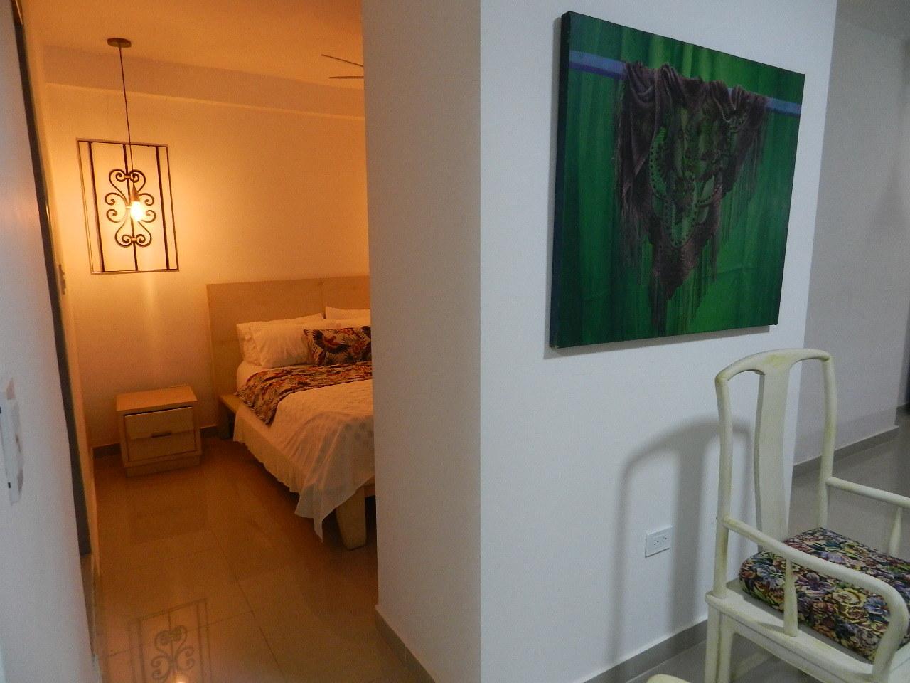 Apartamento en Cali 11357, foto 5