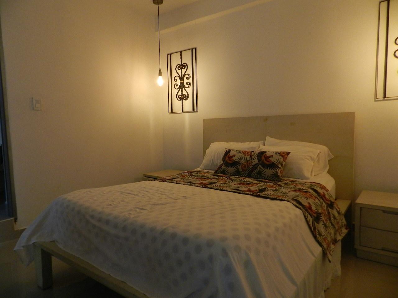 Apartamento en Cali 11357, foto 7