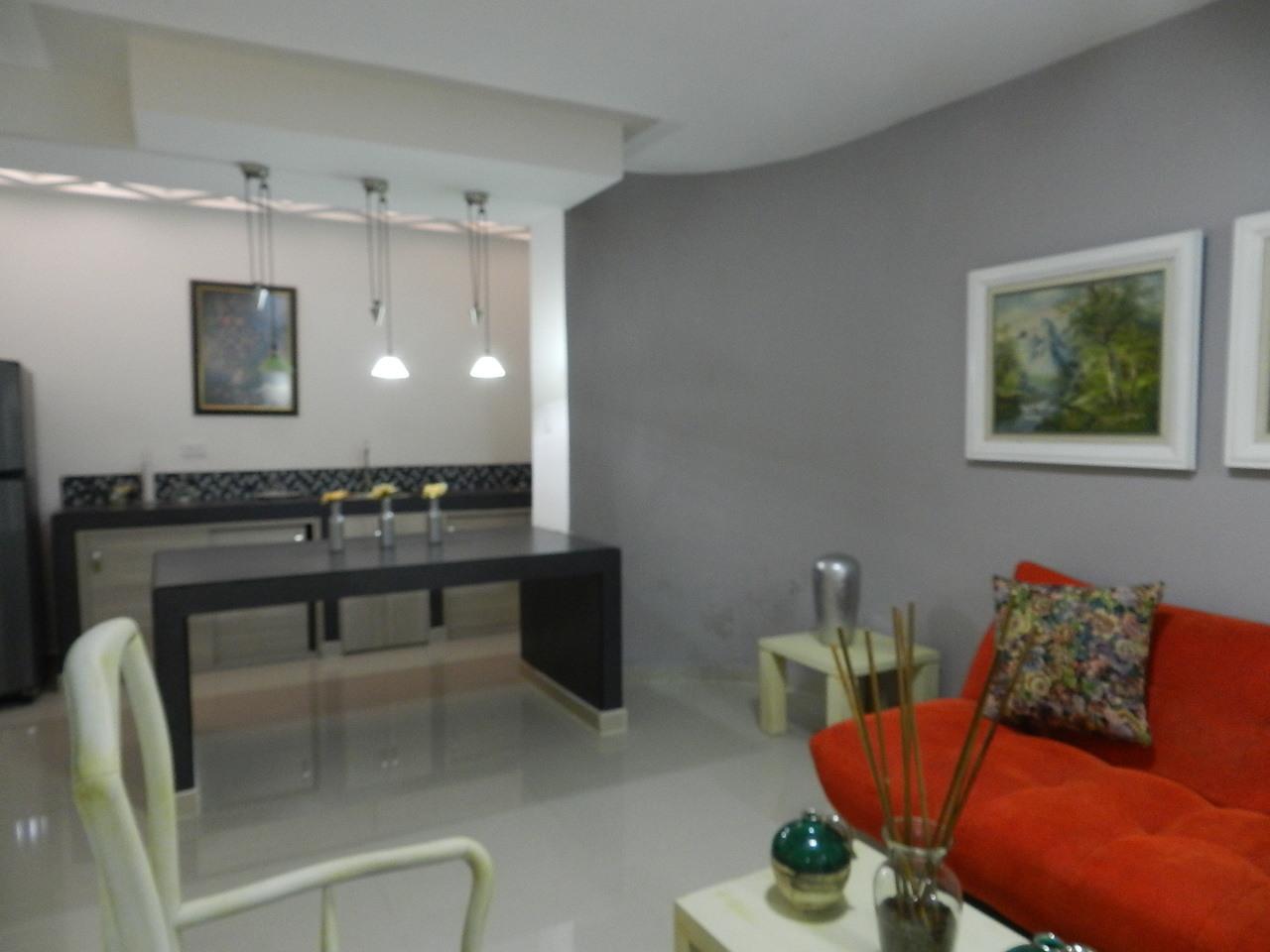 Apartamento en Cali 11357, foto 9