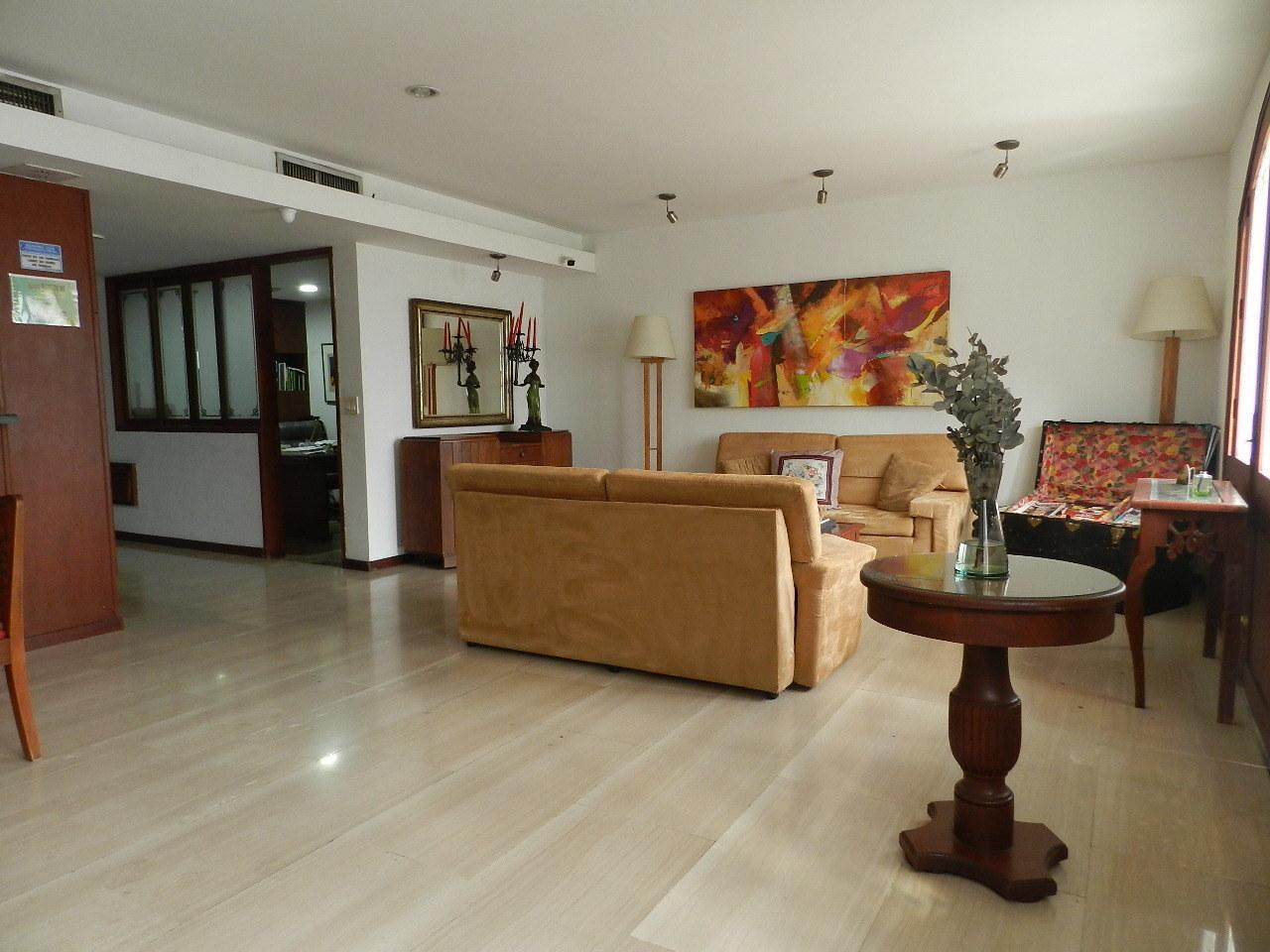 Apartamento en Cali 11357, foto 20