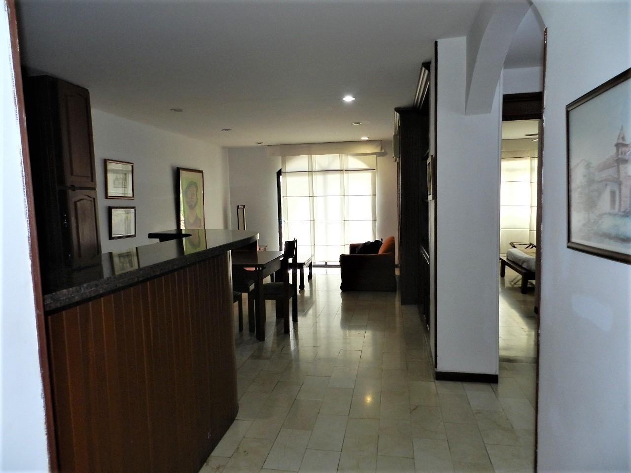 Apartamento en Cali 11358, foto 2