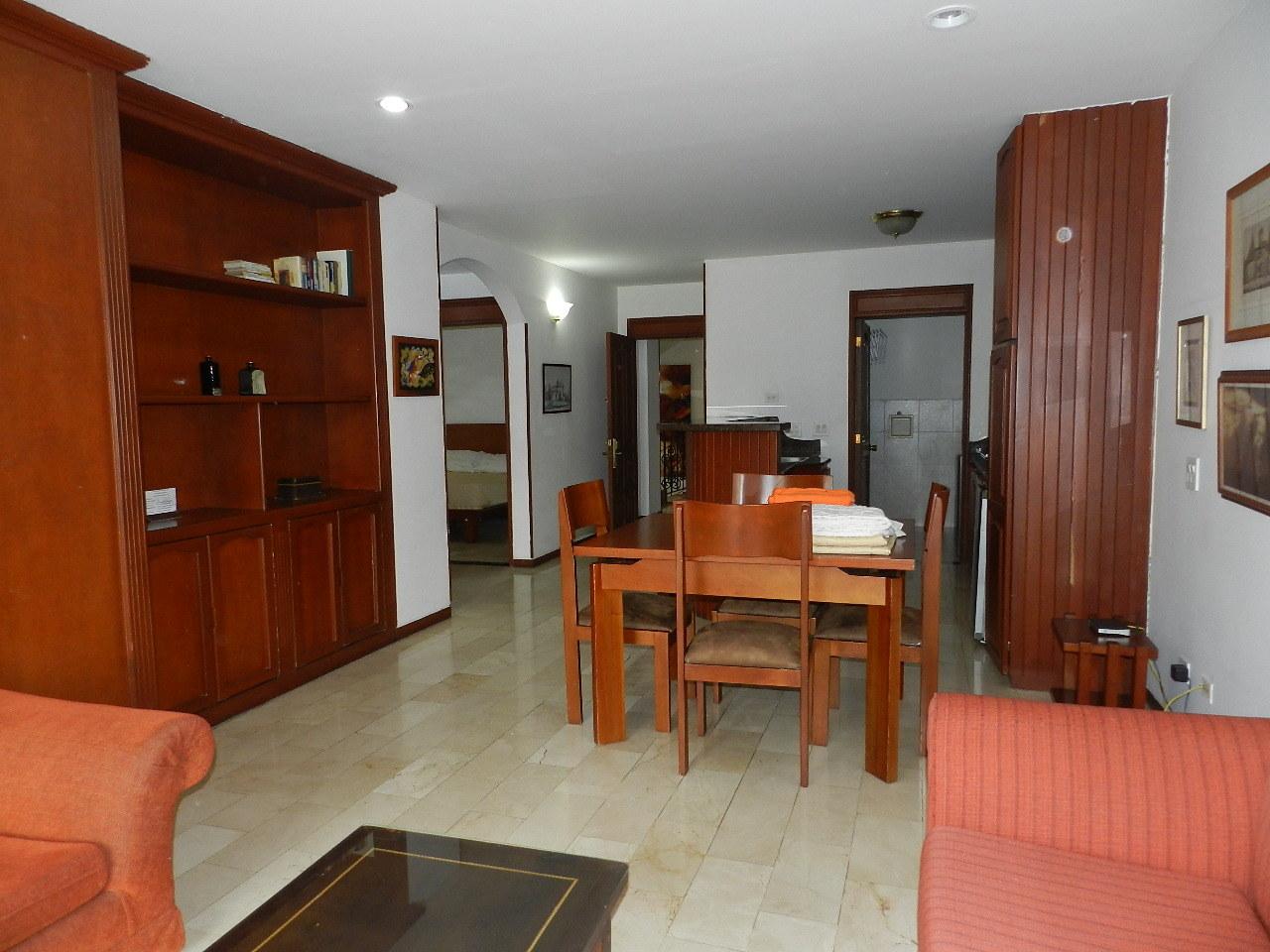 Apartamento en Cali 11358, foto 7